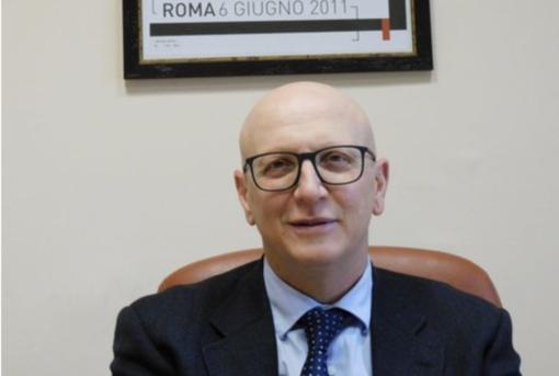 Gaetano Losa nominato nuovo vicario del prefetto di Pescara