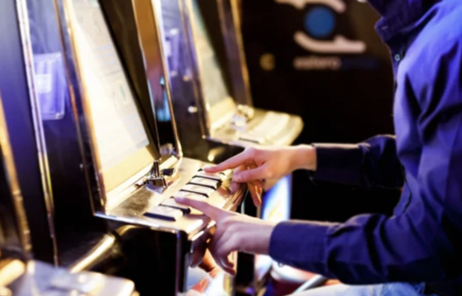 """""""Su gioco d'azzardo serve legge condivisa che cancelli l'abominio giuridico della retroattività"""""""