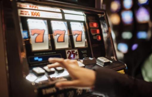 """Legge gioco d'azzardo, Avviso Pubblico: """"Colpo di spugna sui risultati degli ultimi cinque anni"""""""