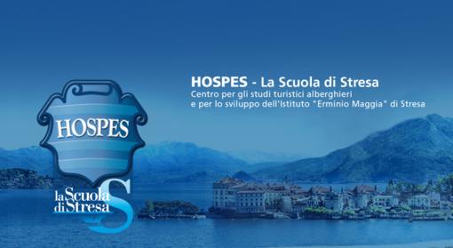 Hospes, incontro a Roma con il senatore Enrico Montani