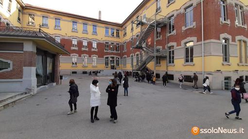 Voucher scuola, dalla Regione 19,6 milioni per il 2021/22