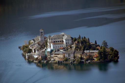 Turismo, bilancio positivo per la stagione del Lago d'Orta