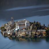 I sindaci del Cusio puntano su ciclopedonale del lago d'Orta e turismo sostenibile