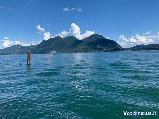 Progetto Amalake: il 14 ottobre presentazione dei video di promozione turistica del Lago Maggiore