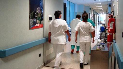 "Nursing Up: ""Graduatoria assunzioni infermieri a 36 mesi ancora bloccata in certe aziende piemontesi"""