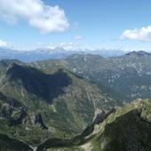 Vacanza in montagna: meta perfetta dall'estate all'autunno