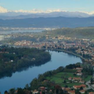 Siglato l'accordo di collaborazione tra la Riserva della Biosfera Ticino Val Grande Verbano e quella libanese di Shouf