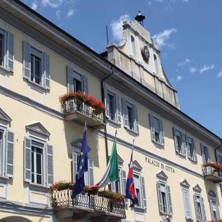 Bilancio: un milione e 700mila euro per riqualificazione urbana e interventi in campo sociale, culturale e sportivo