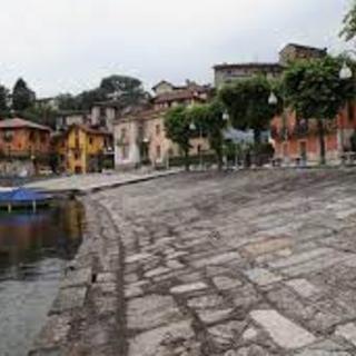 """Mergozzo, dal Comune 5 mila e 900 euro alla rassegna culturale """"La Pietra racconta"""""""