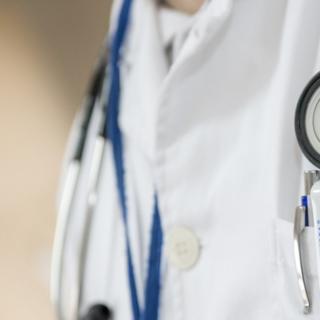 I cardiologi ospedalieri di Piemonte e Valle d'Aosta da oggi in congresso