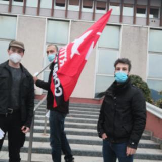 Sanità, il Pci Vco protesta contro le scelte politiche del governo
