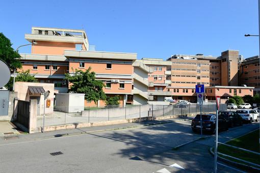 """Comitato difesa Castelli, Martinelli (Nazionalpopolari): """"Perplessi che i promotori siano dell'area politica cha aveva approvato l'ospedale unico"""""""