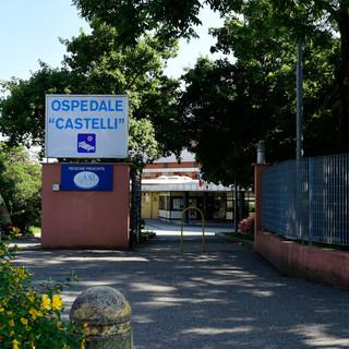 """Piano Ires, Pd: """"Quali reparti al Castelli e a Domodossola, quali servizi a Omegna? Nessuno lo sa!"""""""