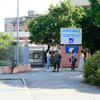 Ginecologia oncologica, anche nel Vco l'(H)open day di Fondazione Onda