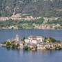Canottaggio, ritorna l'Orta Lake Challenge