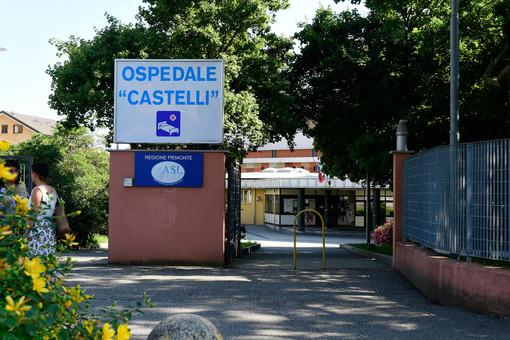 Asl Vco, malattie reumatiche: terza edizione dell'(H)open day di Fondazione Onda
