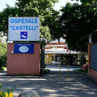 """""""Al Castelli si continua a disattendere le disposizioni del Dirmei regionale"""""""