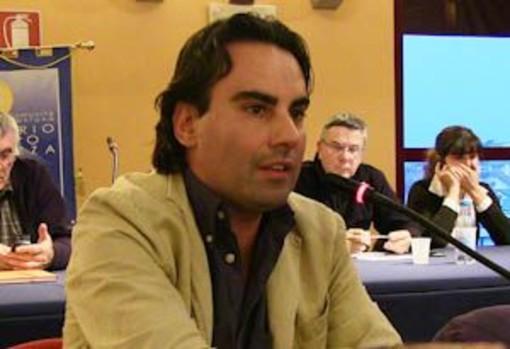 """Lega Salvini: """"Solidarietà al gioielliere di Grinzane Cavour: la difesa è sempre legittima"""""""