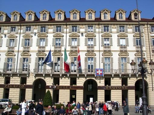 Idrogeno, la Regione Piemonte lavora per candidarsi ad ospitare il Centro Nazionale di Alta Tecnologia