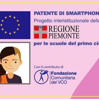 Patente di smartphone: Bologna sceglie il modello del VCO