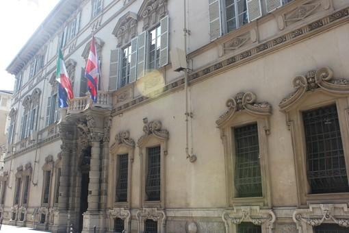 """Fondi europei Pnrr, Pd: """"Nessun progetto previsto dalla Regione per il Vco"""""""