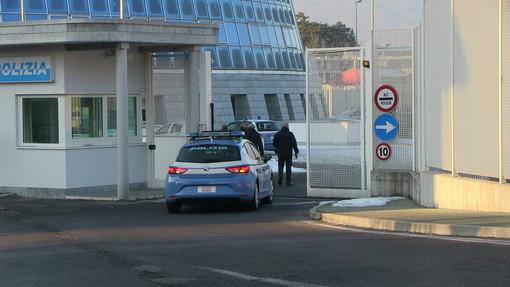 Mandato di arresto europeo per un residente del Vco