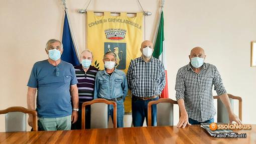 Inquinamento acustico treni, rinasce il Comitato Ossolano