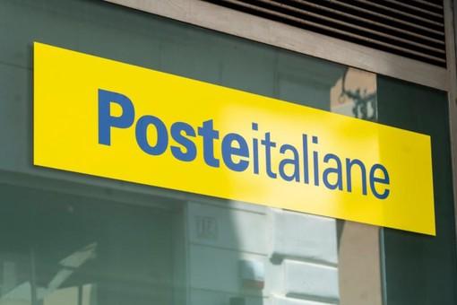 Poste Italiane: in pagamento dal 23 febbraio le pensioni di marzo