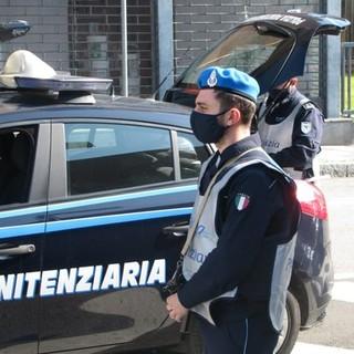 Il domese Mattia Frau nuovo coordinatore nazionale del sindacato di polizia penitenziaria