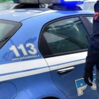 Botte alla figlia che frequenta un giovane non gradito alla famiglia: arrestato