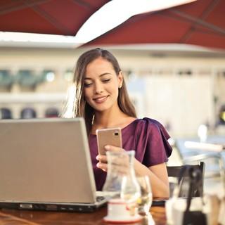 """""""Crescere in digitale"""", la Camera di Commercio aderisce al progetto per giovani che non studiano e non lavorano"""