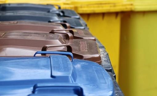 Tari, Cna chiede una proroga per comunicare al Comune la scelta sul servizio di raccolta rifiuti
