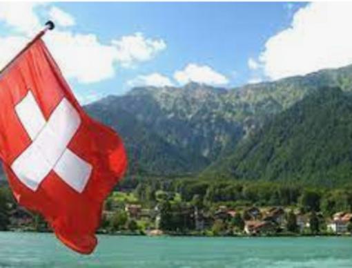 """Turismo, Pd: """"La Regione snobba i turisti svizzeri?"""""""