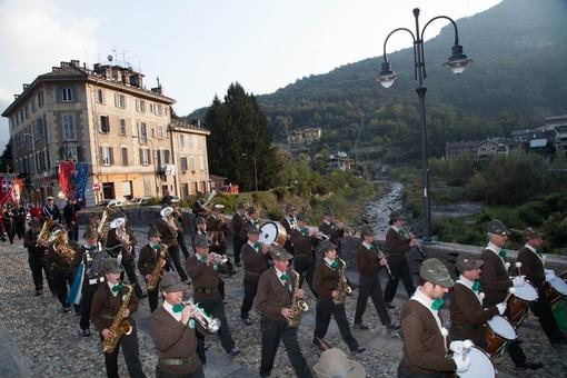 Aperte le consultazioni in Regione per istituire la Giornata degli Alpini