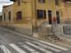 Mancata asfaltatura Feriolo-Fondotoce, l'assessore al bilancio di Baveno chiede le dimissioni di Lincio