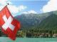 Canton Ticino, aumentano i sequestri di droga