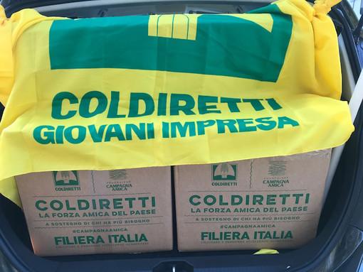 """La richiesta di Coldiretti Piemonte: """"Subito un decreto contro le pratiche commerciali sleali"""""""