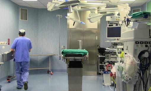 Giornata nazionale della donazione: sono 8.291 i pazienti che aspettano un trapianto
