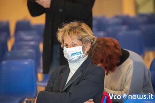 Solidarietà del sindaco Marchionini alla Cgil