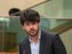 """""""Per abbattere le liste d'attesa in Piemonte servono prestazioni, non commissioni"""""""