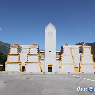 Mancata asfaltatura Feriolo-Fondotoce, la Provincia replica all'assessore al bilancio di Baveno