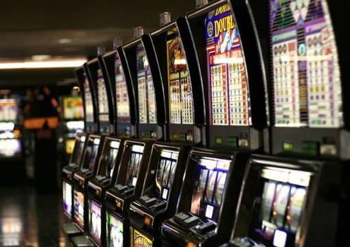"""Appello di Libera e altre 20 associazioni alla Regione: """"Non abrogare la legge sul gioco d'azzardo"""