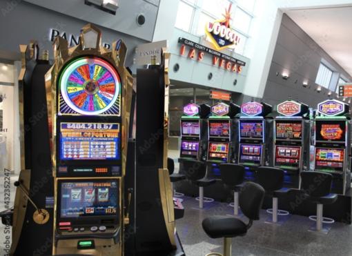 Gioco d'azzardo, il Cal è contrario alla nuova proposta di legge regionale