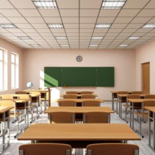 Piemonte quinto per abbandoni scolastici: nel 2020 sono stati 33mila