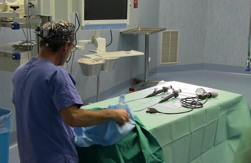 Riprendono gradualmente screening e attività ordinarie negli ospedali. Dall'Unità di crisi le indicazioni alle Asl