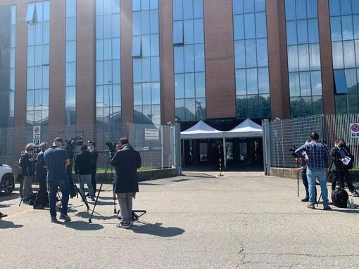 Mottarone: il presidente del tribunale ha riassegnato il caso al Gip titolare Elena Ceriotti