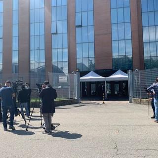 Funivia Mottarone, Camere Penali proclamano sciopero nazionale il 24 e 25 giugno