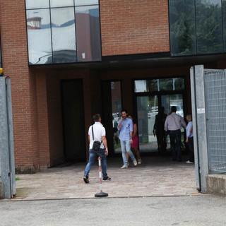"""Coraggio Italia: """"Un'interpellanza parlamentare sui tempi di pagamento delle fatture degli avvocati che operano in gratuito patrocinio"""""""