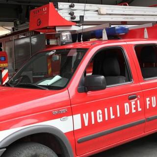 Vigili del Fuoco Volontari cercasi per i distaccamenti sul territorio provinciale