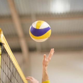 Volley, doppia qualificazione alle semifinali per Under 15 e Under 17